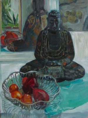 black-buddha-with-mirror-web